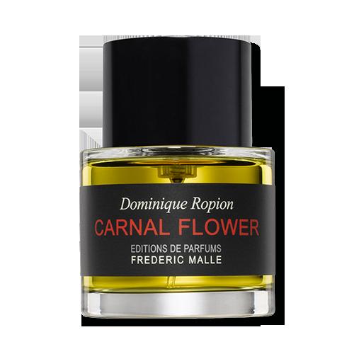 Frederic Malle – Carnal Flower