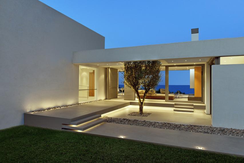 Ammoudi House In Zakynthos