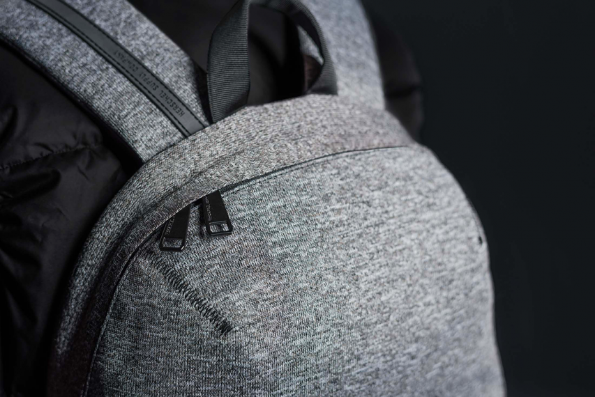 APEXKNIT BY HERSCHEL SUPPLY