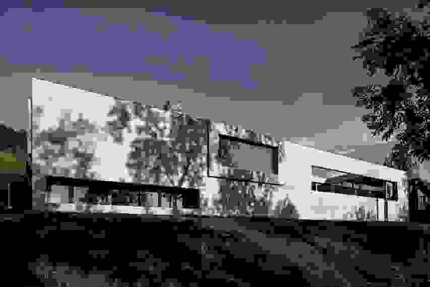 FRAMED | HOUSE OF YARDS