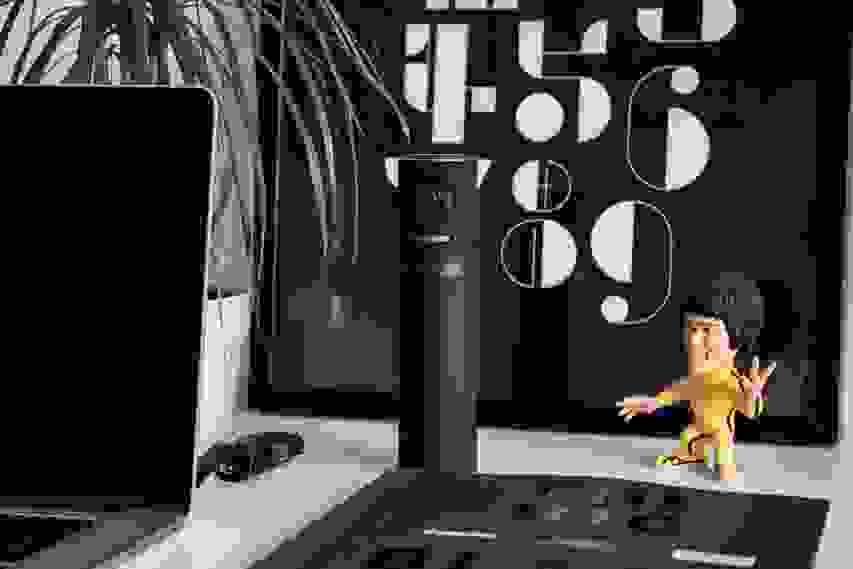 MEVO | The Live Streaming revolution