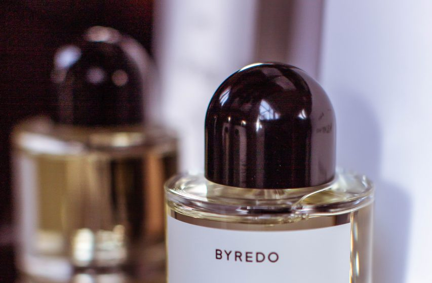 REEDITION | BYREDO UNNAMED
