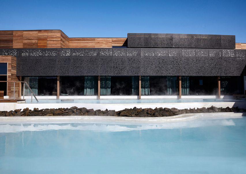 Guggenheim Museum Bilbao + Architecture MasterPrize Awards