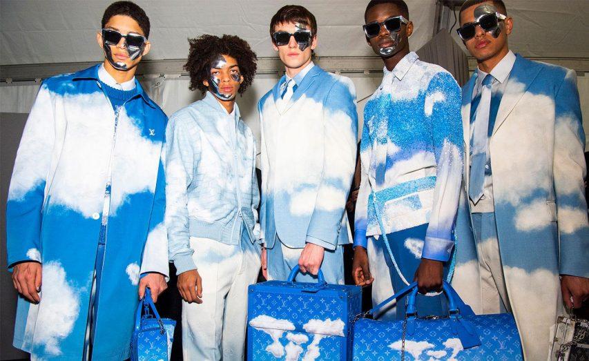 World Fashion Week — Autumn Winter 2020